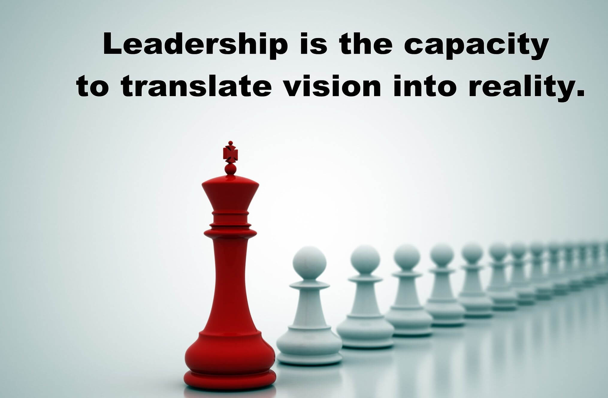 lead world