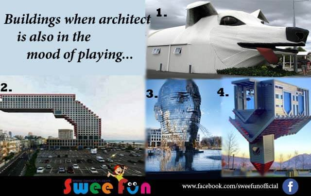 amazing-buildings