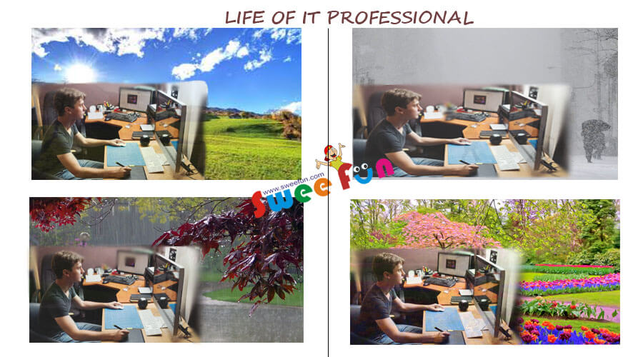 Life-it
