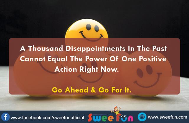 positive-power
