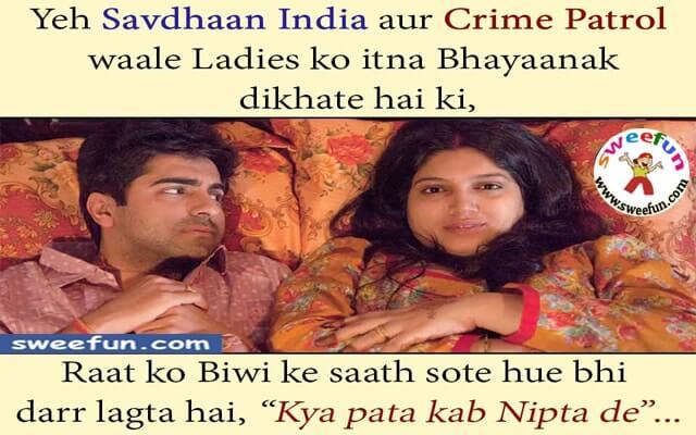 crime-serial-drama